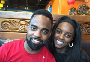 VIDEO: Social media users descend on actor for taking his daughter to a 'strip club'