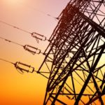 Looming power crisis: Pay $700m or we'll shut down – 6 IPOs