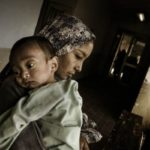 Over 820m people suffering from hunger – UN