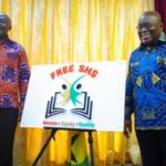 "Free SHS could be ""game changer"" and Akufo-Addo's best feat – Adei"