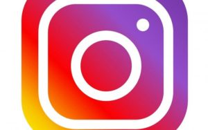 Instagram hides likes count 'to remove pressure'