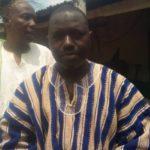 UDC lecturer joins NDC race; challenges Ras Mubarak