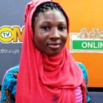 Sanitation Min. nearly shattered my dreams – The story of a young female journalist