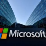 Microsoft dumps $1bn into 'artificial general intelligence' project