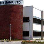 ARB Apex Bank advises BoG against shutting rural banks