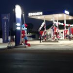 Engen to ensure improved service delivery with a new retail outlet