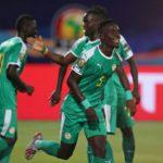 2019 AFCON: Senegal edge Benin to book semi-final spot