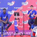 AirtelTigo launches 'FUSE' bundle