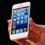 Apple releases update for old iPhones and iPads to fix GPS bug