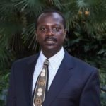 'Ghana's year of return: Citizenship without political rights' - Prof Kwaku Azar writes