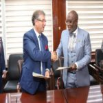 GIPC signs MoU with Malta Enterprise to boost trade, investments