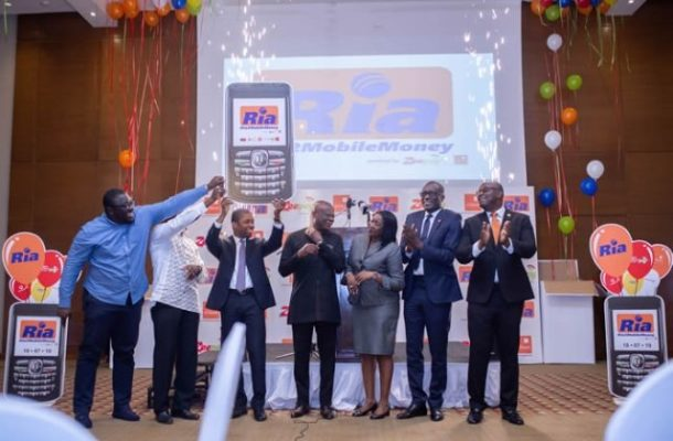 Zeepay targets 150m mobile money subscribers in 20 African countries