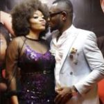 Why I once refused to kiss an actress  -  Actor reveals