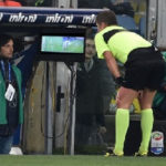 Africa Cup of Nations awaits VAR maelstrom in quarter-finals