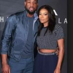 I can't wait to marry wife Gabrielle Union again - Dwyane Wade