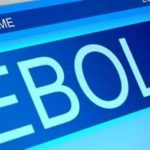 AU, WHO urge Countries to refrain from Travel, Trade restrictions from Ebola-Affected countries