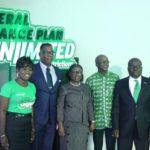 Enterprise Life Assurance unveils Funeral Finance Plan Unlimited