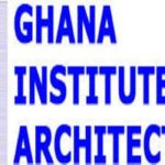 Form board or face legal action - Institute of Architects gives gov't ultimatum