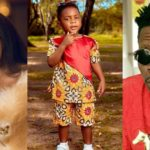 Shatta Wale slams  Michy, others over his collaboration with Beyonce
