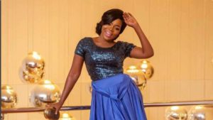 The signs are clear that Mahama will win the 2020 elections - Mzbel
