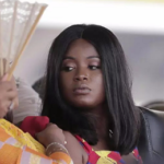 Akufo-Addo's daughter did not airlift fans to AFCON - MOYS