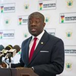 NMC Ruling: Information Minister advises Joy FM, other media houses