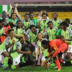 CAF expands AWCON team slots to 12 teams