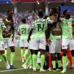 AFCON 2019: Super Eagles players get $37.5k each after Cameroon win
