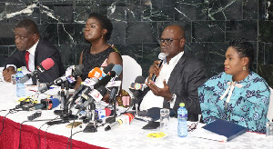 Normalisation Committee to hold GFA elections on September 25