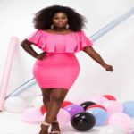 I'll not vote again – Angry Actress blasts Ghanaian Politicians