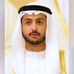 SCANDAL: Son of UAE ruler dies during 'drug and s3x' party at his London penthouse