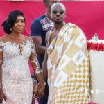 Nkonkonsa's apology to his wife Victoria Lebene useless - Counsellor Lutteordt