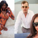 South African model, Mirriam Ngomani beaten to the pulp for dating a white man