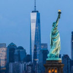 Power fully restored to New York after a major outage affected over 72,000 customers
