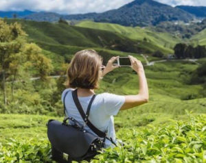 South Africa deemed most dangerous country for 'solo' women travelers, US the worst in the West