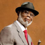 Ghana police begins investigation into the death of Nigerian billionaire, Lulu Briggs