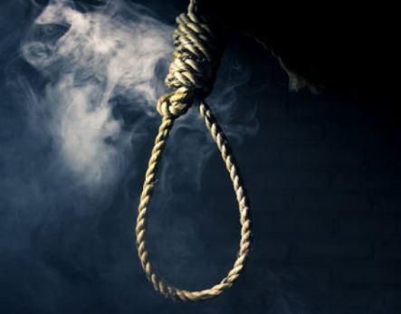 TRAGIC: 40-year-old man commits suicide after discovering two wives are cheating on him
