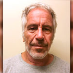 Jailed US billionaire, Jeffrey Epstein found injured in his cell after suicide attempt