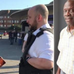 Nigerian preacher arrested for preaching in UK streets awarded £2,500 for wrongful arrest