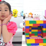 6-year-old South Korean YouTube star buys $8 million 5-storey property