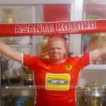 Asante Kotoko outline targets for newly-signed coach Zachariassen