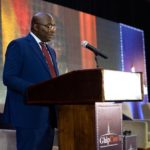 Petroleum sector has witnessed 'significant investment' under NPP- Dr Bawumia