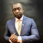 Edmund Kyei Writes: His Excellency Nana Addo Dankwah is an honest leader and I know
