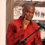 Prof Atuguba gets new appointment  at  University of Ghana