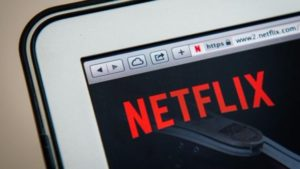 Netflix confirms launch of mobile-only streaming service