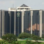 Nigeria bars interest payments on bank deposits above $5.5m