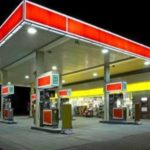 Cheating Fuel stations run promo to compensate custom