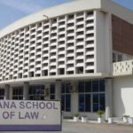 Withdraw bill to regulate training of lawyers – Legal practioners, MPs