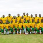 Nigeria Rugby Arrives In Ghana As Ivory Coast Wins First Match