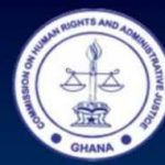 CHRAJ advises Police not to torture suspects